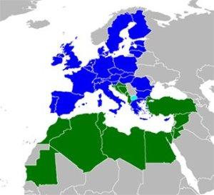 UE y UM Juantas