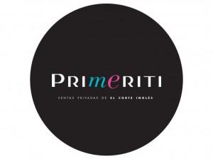 logotipo primeriti1
