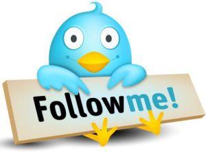 twitter follow achiever1