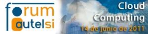 cab cloud1