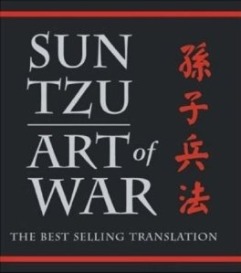 sun tzu arte de la guerra2