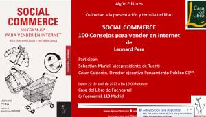 INVITACION_SOCIALCOMMERCE_FOTO